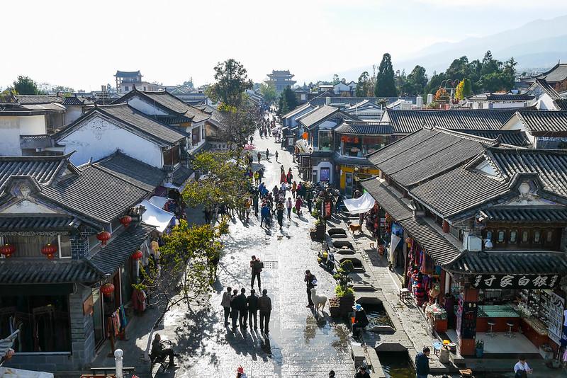 kunming_day6_10
