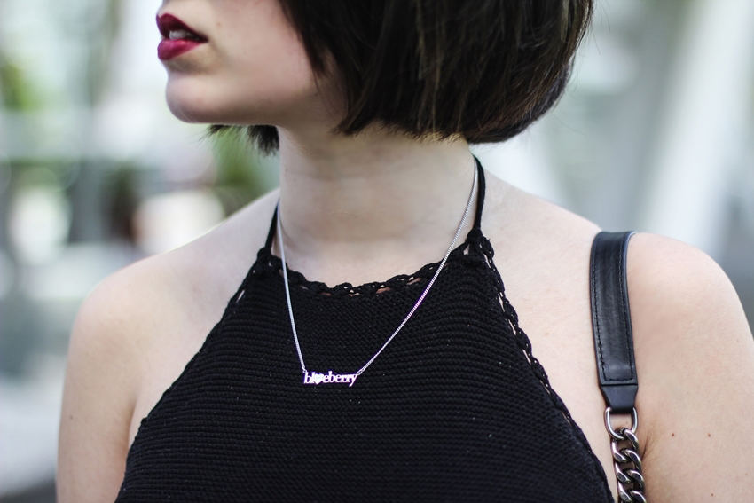 singularu-collar-personalizado-plata-blueberry