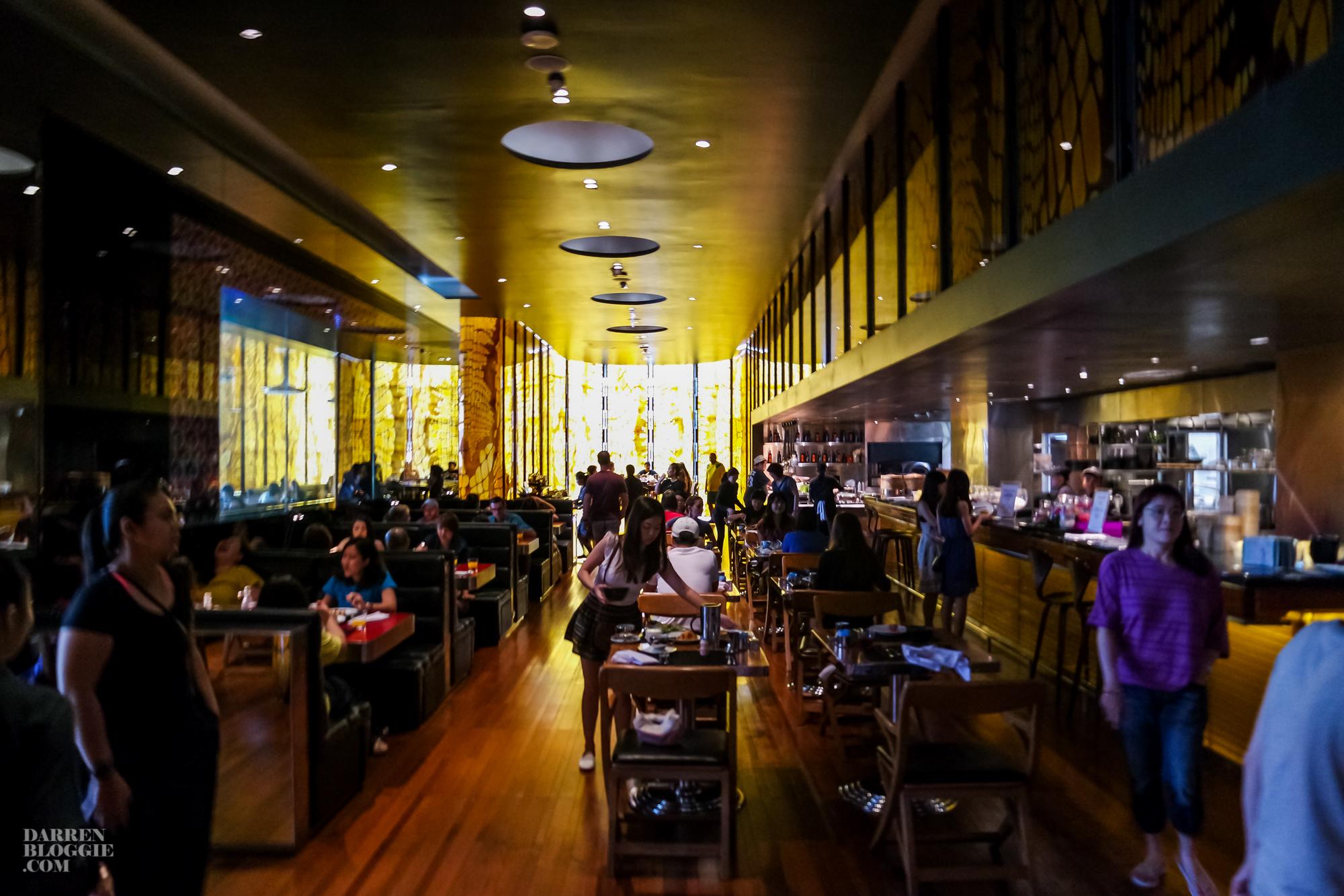 wbangkok_starwood_hotel-36