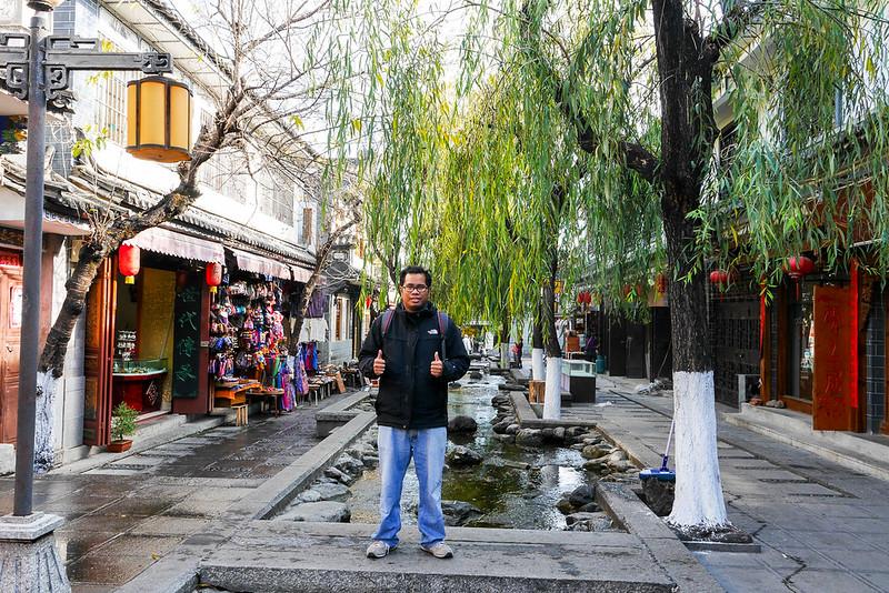 kunming_day6_7