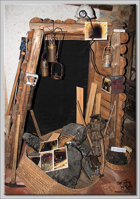 Museo Etnográfico Piedad Isla  (10)