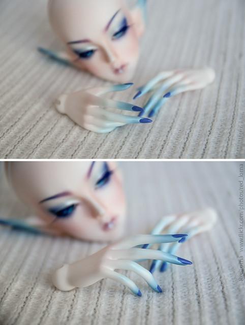 10_Clozel_blush