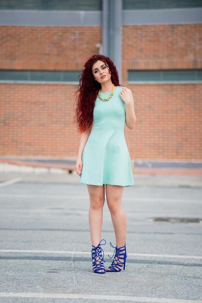 mint&blue (3)