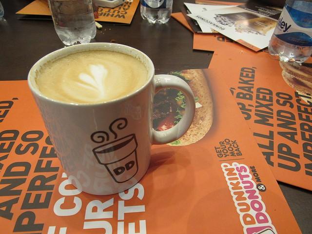 5-Dunkin-Donuts-Chennai-Cappuccino