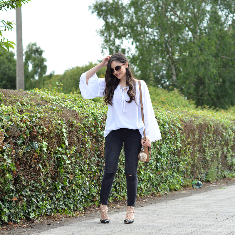 zara_sheinside_ootd_lookbook_bershka_08