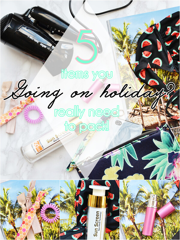 holiday-beauty-essentials