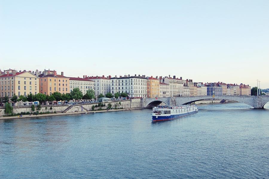 Weekend Lyon (13)