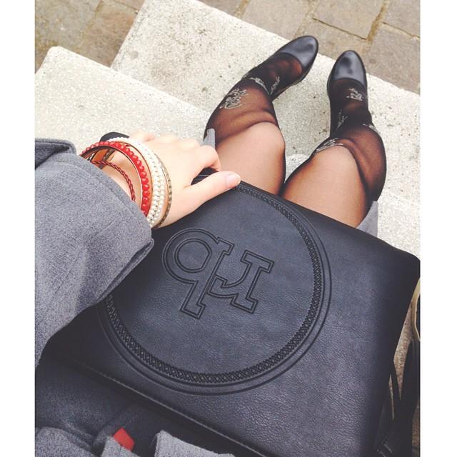Buona domenica 😘 #rb #sunday #heels #ootd