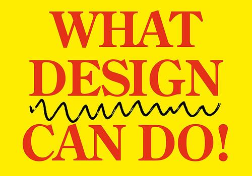 WDCD-logo