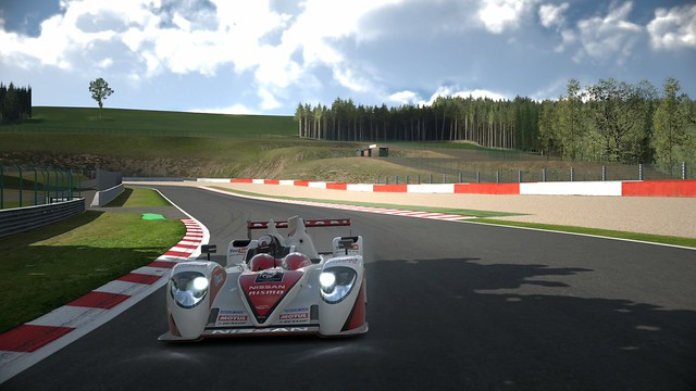 Circuit de Spa-Francorchamps_1