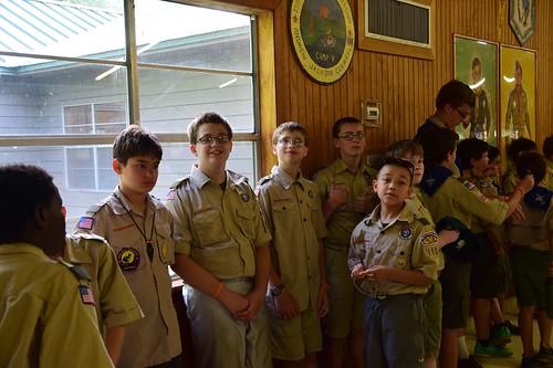 20160620-25 Scout Camp-235