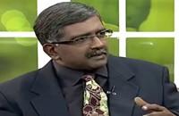 Virundhinar Pakkam 30-04-2015 Bone Dr.RavisubramaniamSun TV show