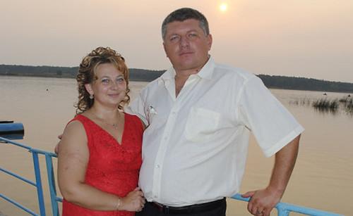 Страшна втеча Сергія Радченка