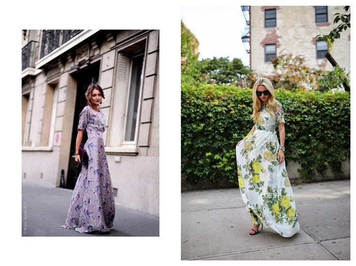 maxi-dress-inspiration-street-style-41