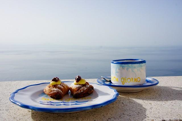 breakfast-monastero-santa-rosa-amalfi-cr-brian-dore