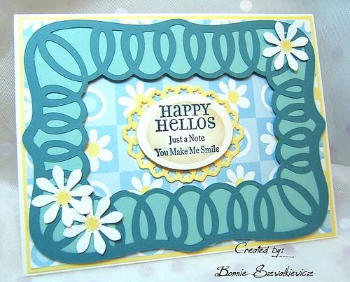 2015-05-21 (9) Creative cards