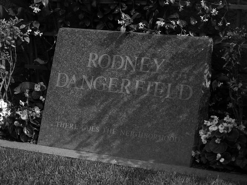 15.47.46 Rodney Dangerfield