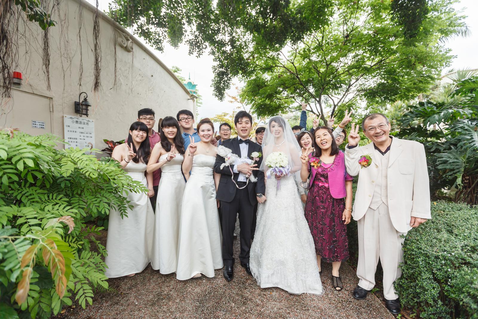 20150412 建維 筱琪 EK婚攝 理想大地 0021