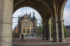 NEDERLAND - Amsterdam 179