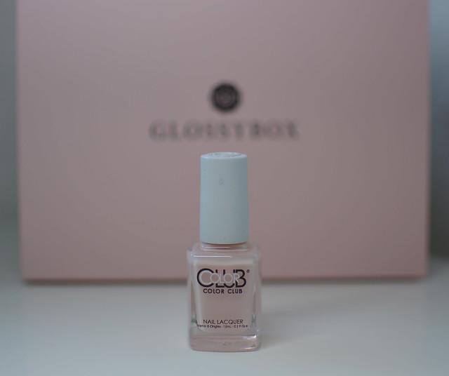 Gloss 4
