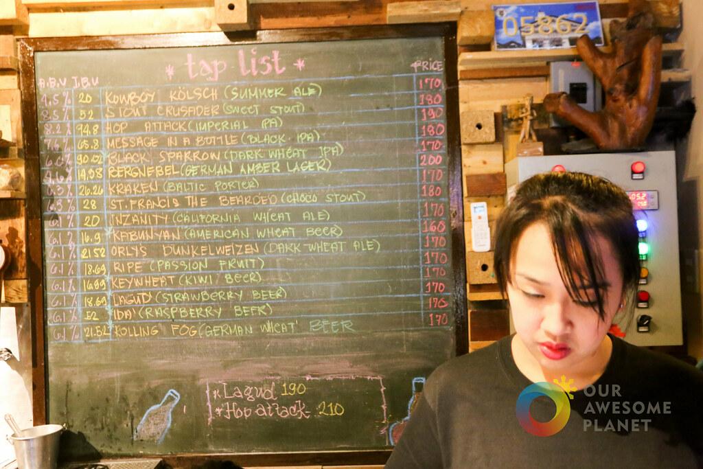 Baguio Craft Brewery-16.jpg