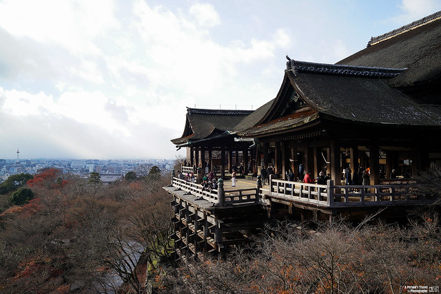 2014_Winter_Kyounomichi_EP6-7