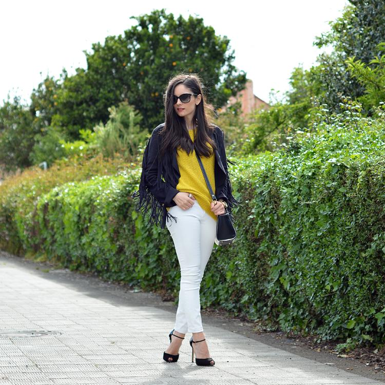 zara_amarillo_blanco_jeans_fringe_como_combinar_sheinside_08