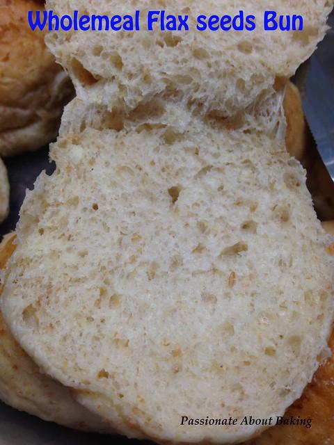 bread_flaxseeds3