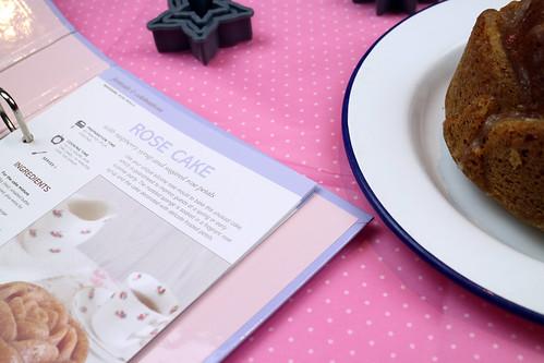 BakeBox-Rose-Cake
