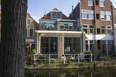 NEDERLAND - Delft 66