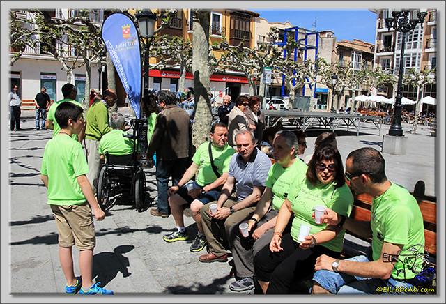 Feria de Asociaciones en Briviesca (23)