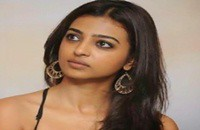 Radhika Apte's nude clip goes viral, Director Anurag Kashyap Disappointed