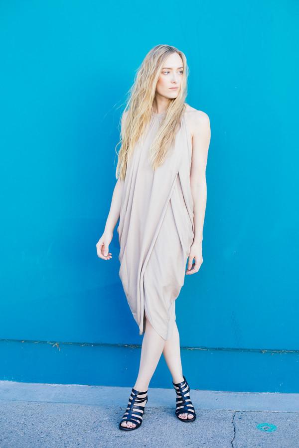 eatsleepwear, AX, Elle-Magazine, 2