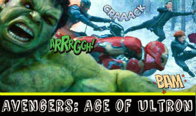 avengers-age-of-ultron cast 4