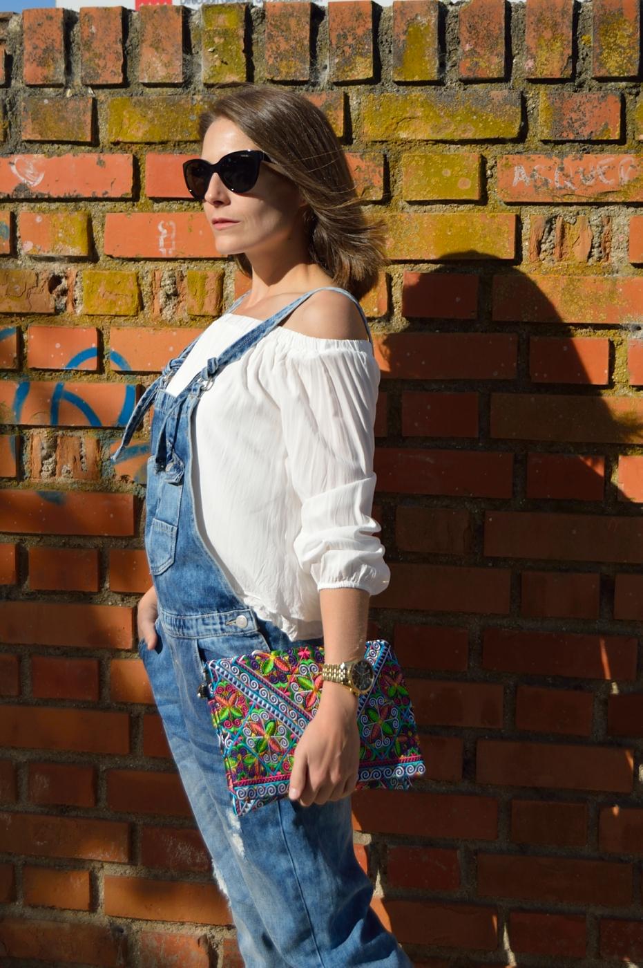 lara-vazquez-mad-lula-style-look-denim-jumpsuit-moda-glamour-spring-inspo