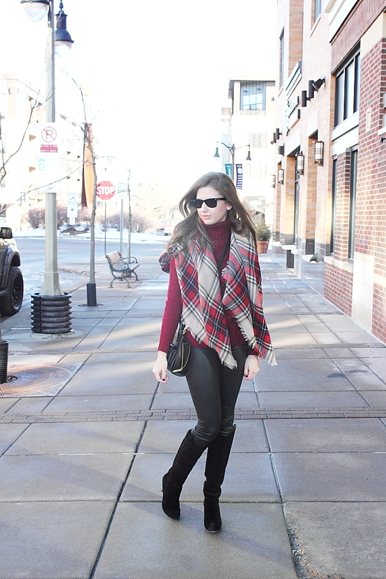 jcrew-turtleneck-outfit-ideas