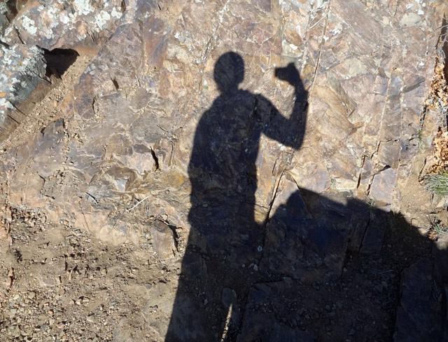 camera-shadows