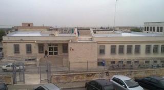 Liceo-Scientifico-600x330