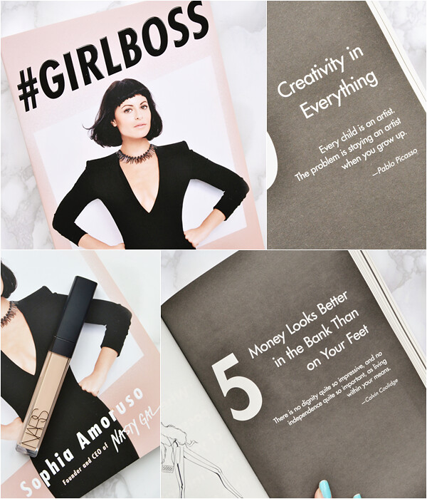 Girlboss-book-review
