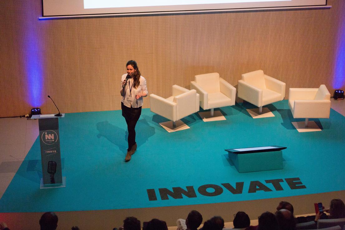 fuente tiramisu producciones_innovate zaragoza_premio innovacion_reharq_oei