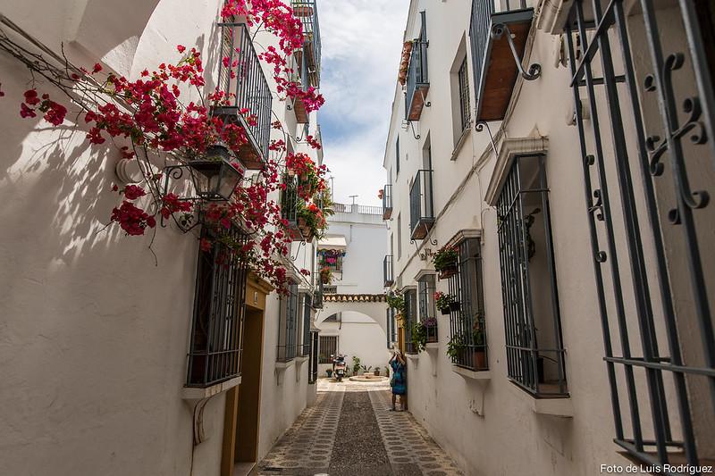 Fin de semana en Córdoba-39