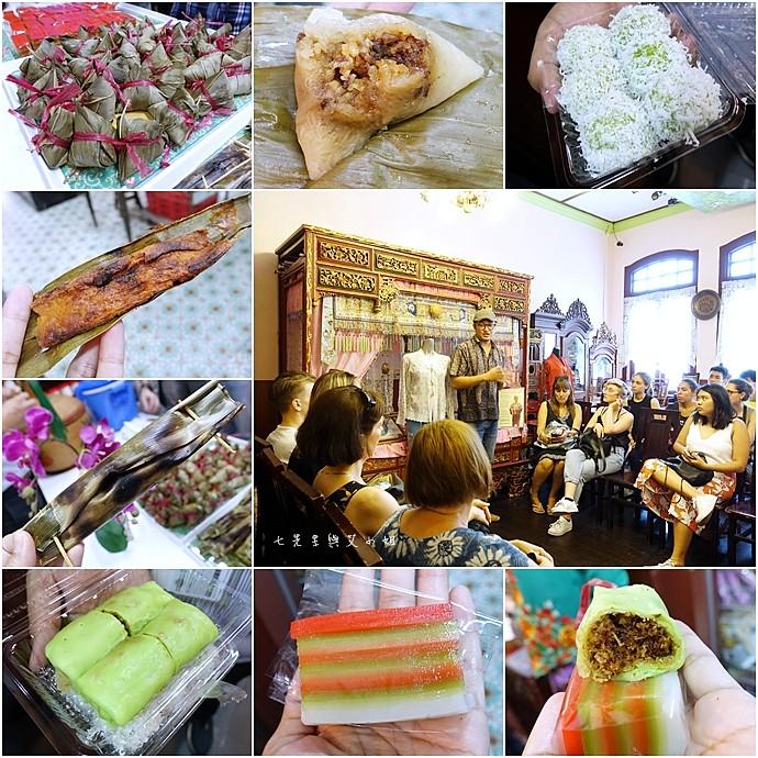 47 新加坡四天三夜自由行 美食美景購物