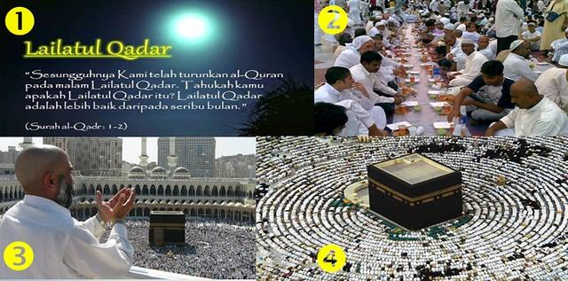 Keistimewaan-Umroh-di-Bulan-Ramadhan-2018
