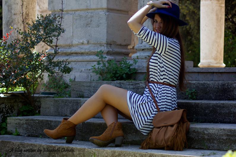 vestido-marinero-con-botines-marrones-MARYPAZ-(35)---copia-HEELSANDROSES