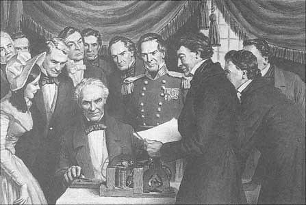 en-first-telegraph-painting