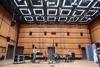Diotima recording 2015