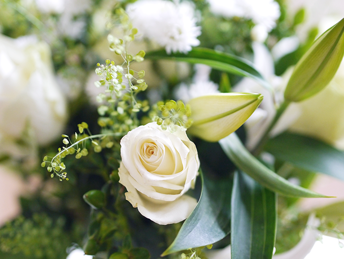 appleyard london flowers 2
