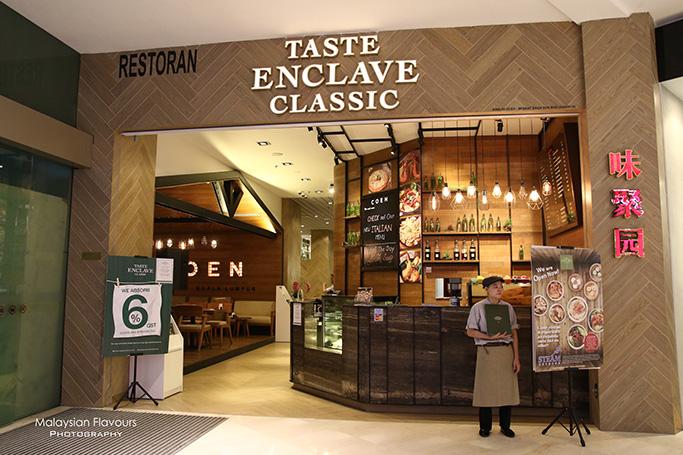 steam-cuisine-taste-enclave-classic-pavilion-kuala-lumpur