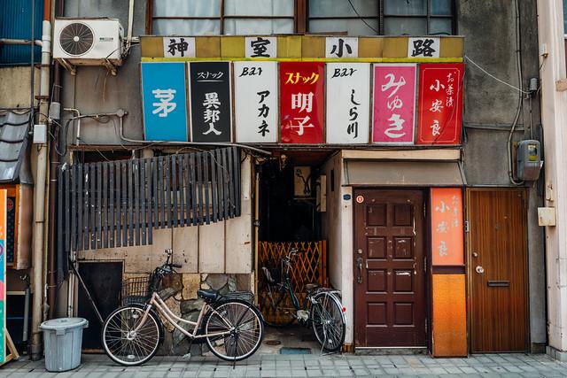 Gifu_Yanagase_87