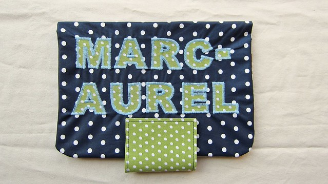 Windeltasche Marc-Aurel01